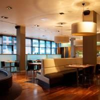 15 best business hotels UK 2017   Condé Nast Traveller's Readers' Travel Awards   CN Traveller