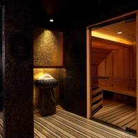 The Peninsula Spa by ESPA, The Peninsula New York