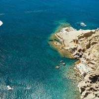 3. Sicily