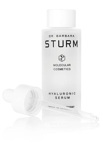 Dr Barbara Sturm Hyaluronic Serum