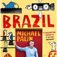 Books set in Brazil