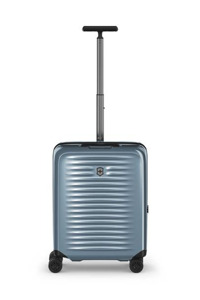 Victorinox hardcase carry on
