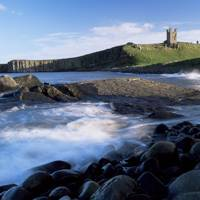 A complete guide to Northumberland