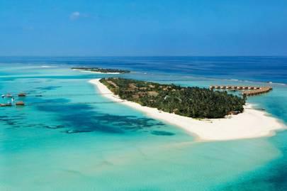 Kanuhura, Lhaviyani Atoll
