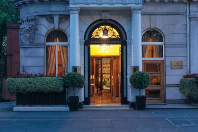 Belmond Cadogan Hotel, London