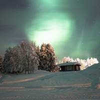 29. FINLAND