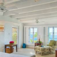 Best hotels in the BVI