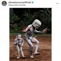 @stevemccurryofficial