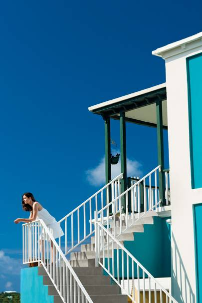 Bermuda A Rose Tinted Spectacle Luxury Travel Guide