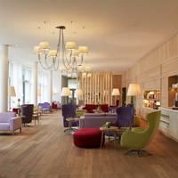 7. Vivamayr Resort Altaussee, Austria