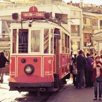 What to see along the Bosphorus River, Istanbul