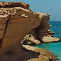 THINGS TO DO IN THE SOUTH OF OMAN