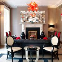 Hampton Hotel, Dublin
