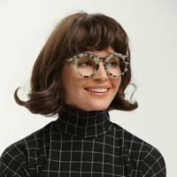 Cibelle Eyewear