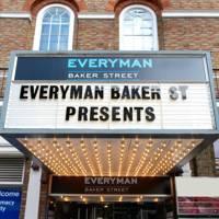Everyman Baker Street