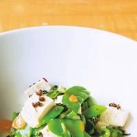 New York S Best Restaurants Where To Eat Cn Traveller