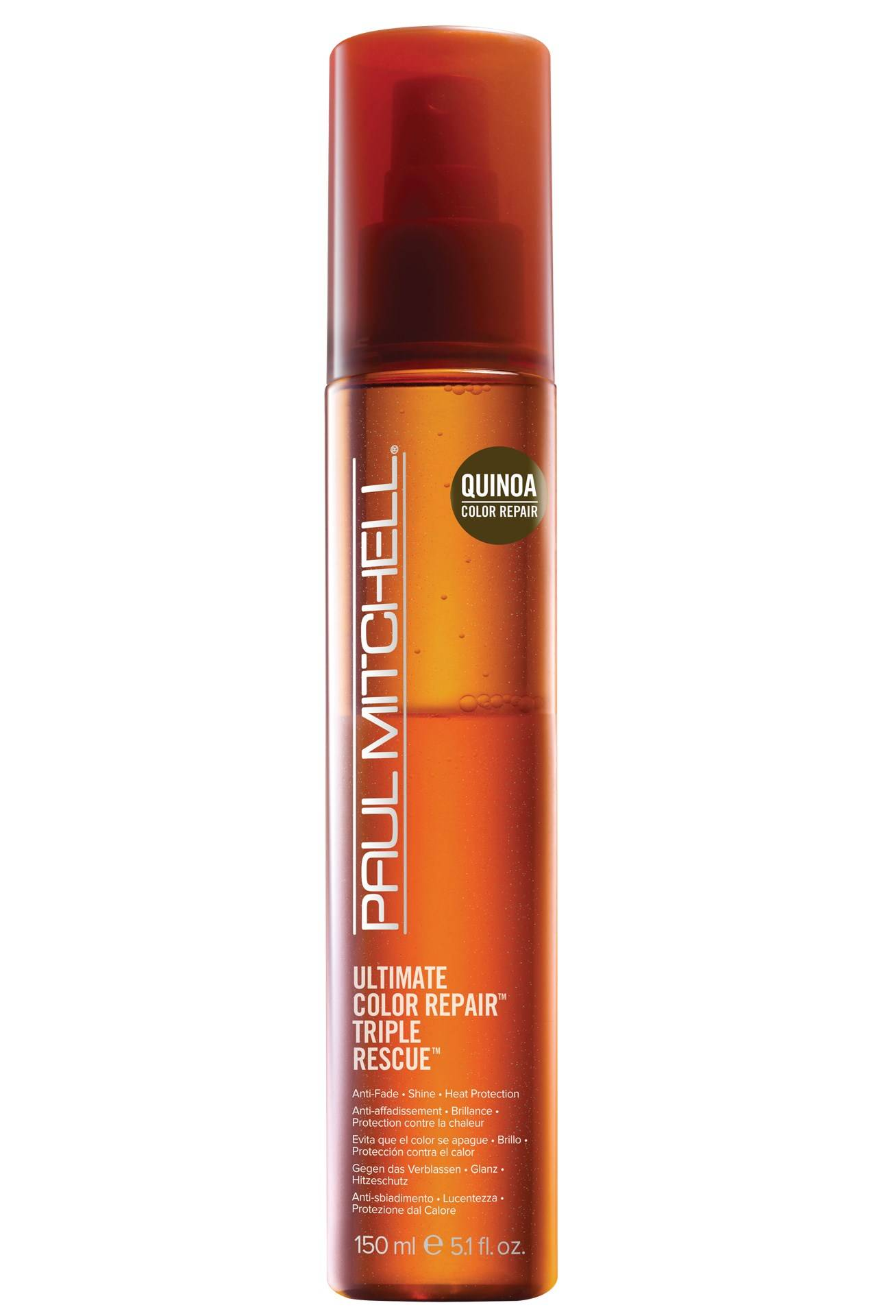 Aromatherapy Golden Touch Pure Aromatherapy Hair And Scalp Oil 150ml A Great Variety Of Models