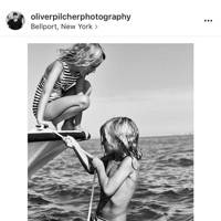 @oliverpilcherphotography