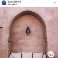 @giuliaballetti
