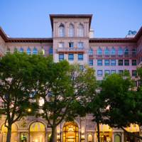 14. The Beverly Wilshire, Los Angeles