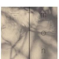 Monk: Light and Shadow on the Philosopher's Path by Yoshihiro Imai (Phaidon, £29.95)
