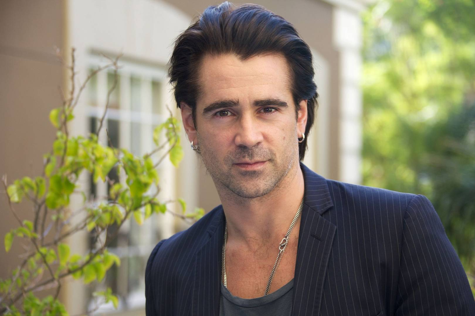 Colin Farrell naked (87 foto), cleavage Fappening, Instagram, lingerie 2020