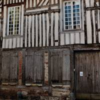 Honfleur: What to do