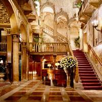 Danieli Hotel