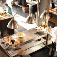 Best restaurants in Belgrade