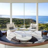 Southern Ocean Lodge, Southern Australia