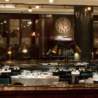 The Delaunay, Holborn