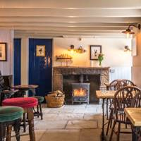 6. The Tolcarne Inn, Newlyn