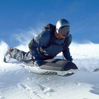 Ski trips with a difference