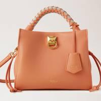 Responsible handbag