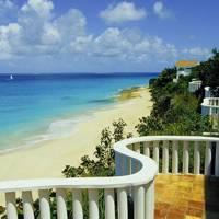 Malliouhana Hotel & Spa, Anguilla