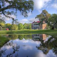 What to see in Charleston