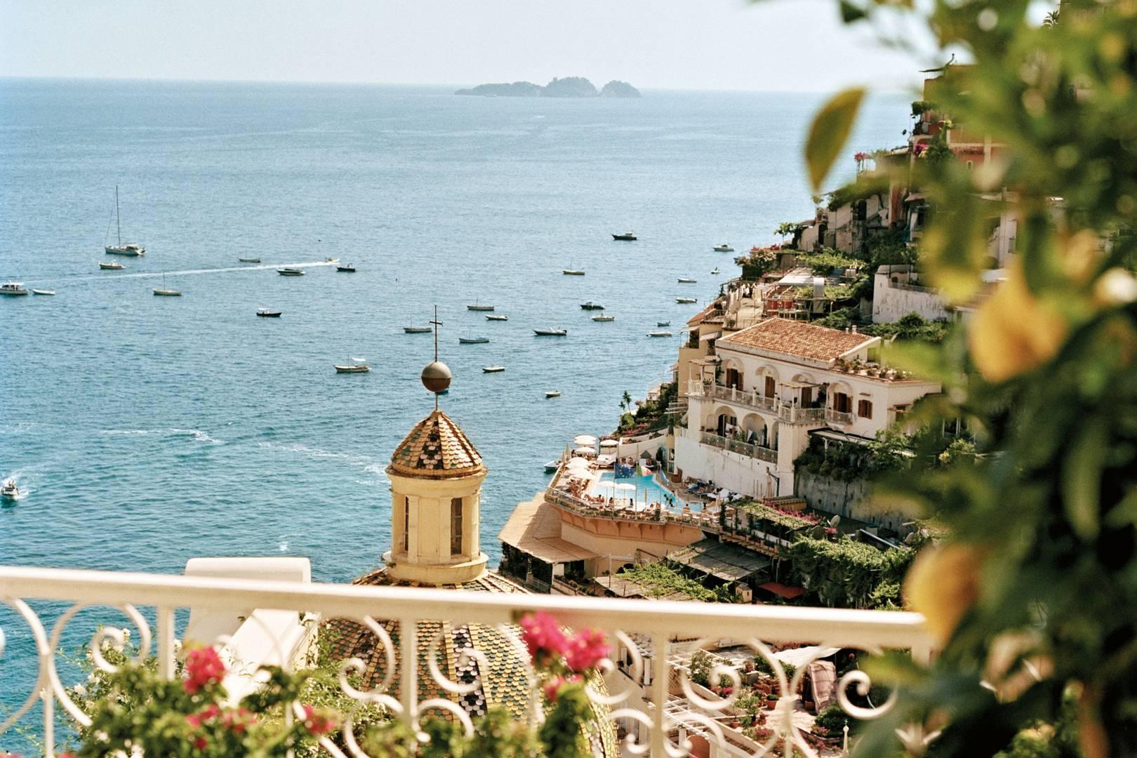 Hidden depths of Amalfi b8e29fcab76e