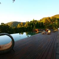 Gwinganna Lifestyle Retreat, Queensland