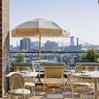 5. Save 20% on stays at The Hoxton hotels