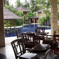 Pool Villa Club, Lombok
