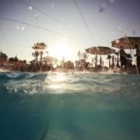 Ocean Beach Hotel Ibiza
