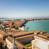 5. Venice