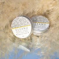 Clean U Skincare