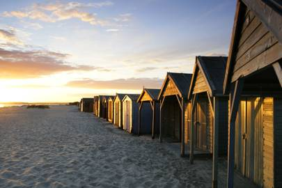 West Wittering, West Sussex