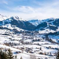 6. Simply Gstaad