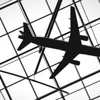 2. Frankfurt Airport
