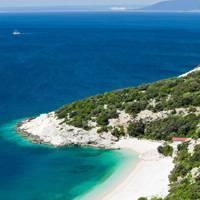 10. Sveti Ivan (St John), Lubenice, Cres Island, Kvarner Gulf