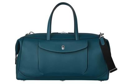 Hermes Cabine bag