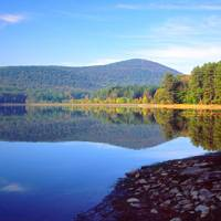 6. LEARN WILDERNESS SURVIVAL SKILLS IN NEW YORK STATE