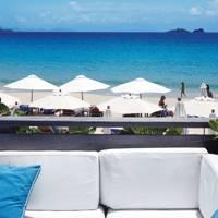 Hotel Saint-Barth Isle de France, Caribbean